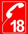 tel18