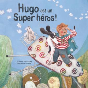 Hugo-est-un-super-heros-